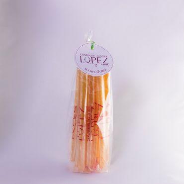 Sucres d'Orge Banane